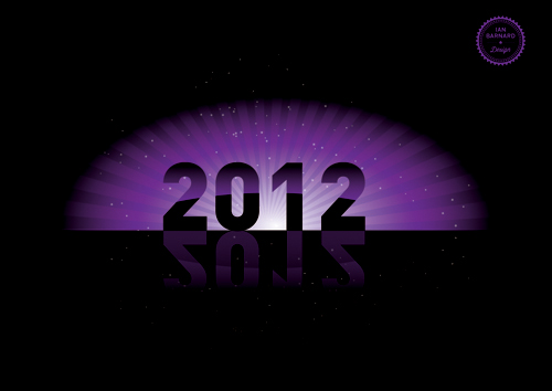 2012 just over the horizon