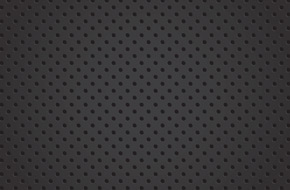 perforated-metal-background=S