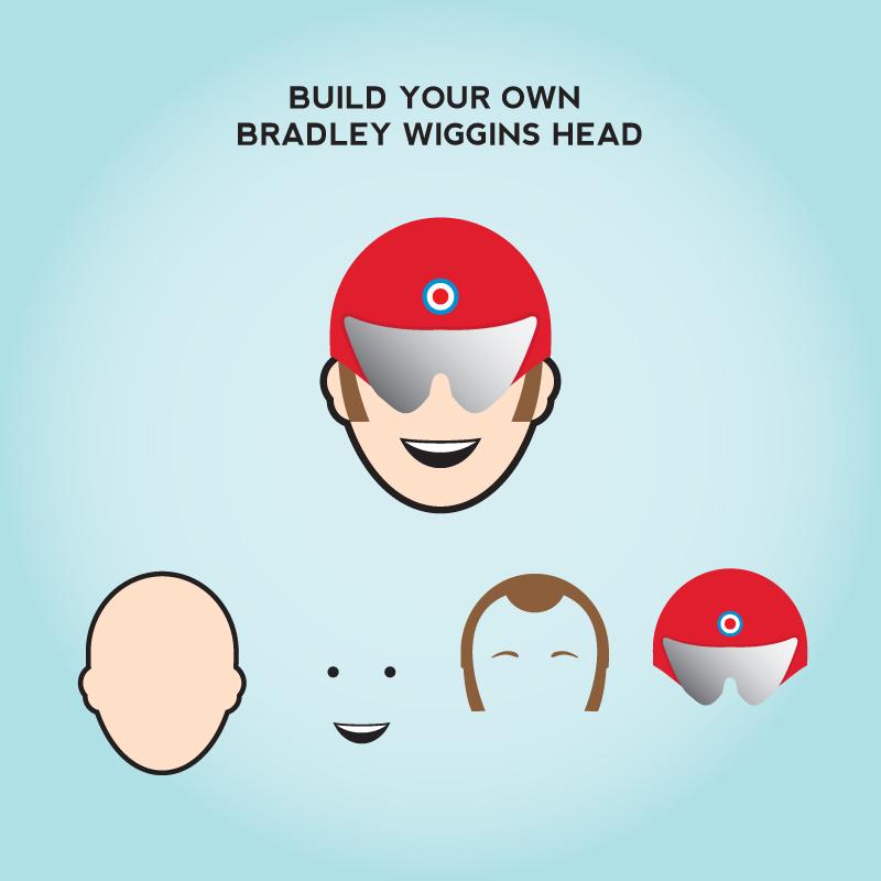 bradley-wiggins-head