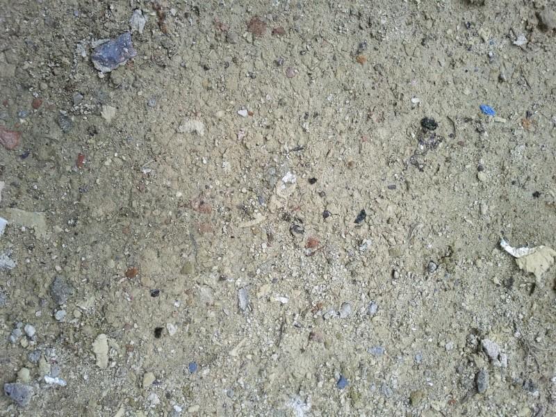 concrete texture 03