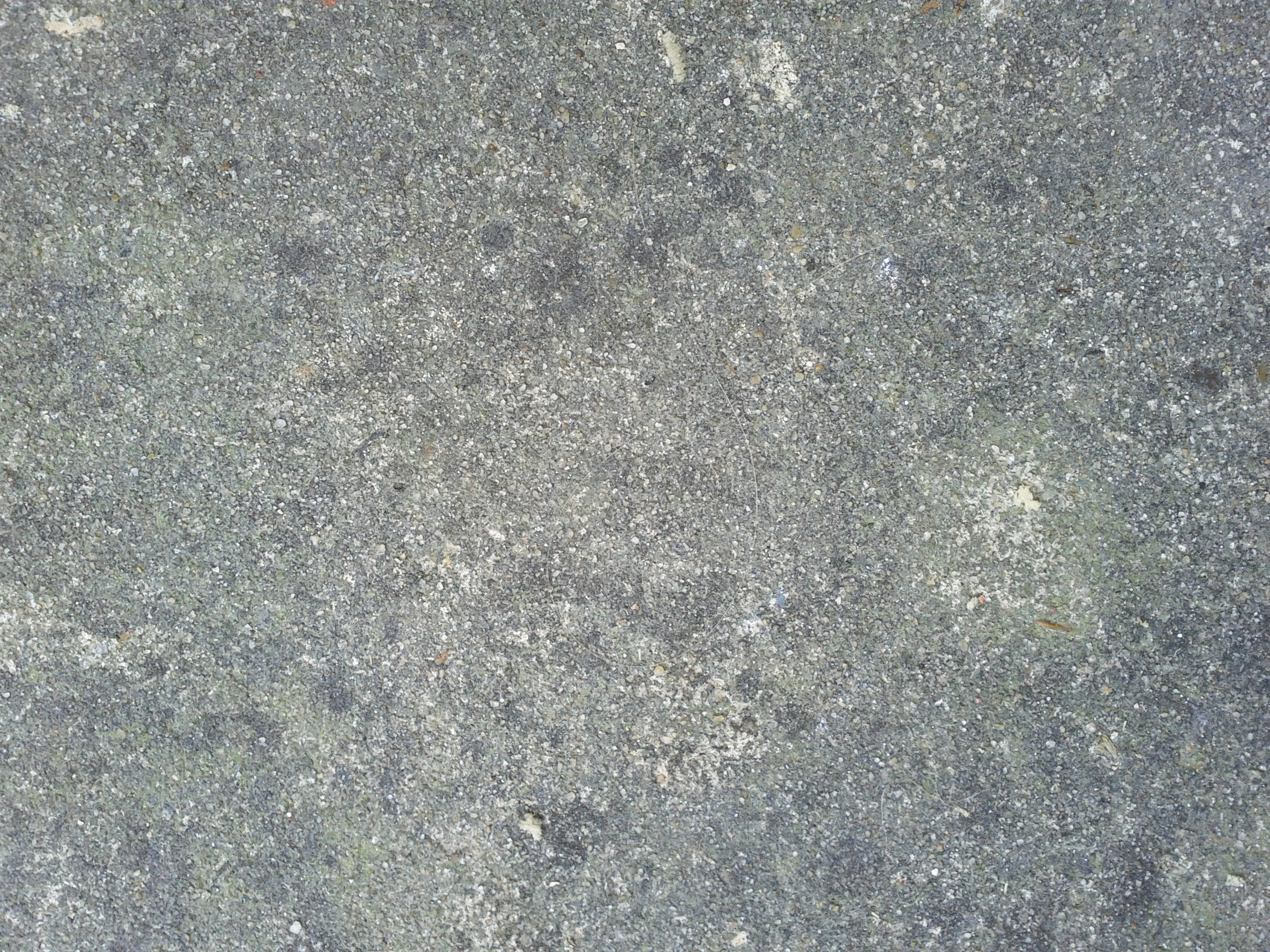 free hi res concrete texture pack 01 ian barnard On concrete texture high resolution