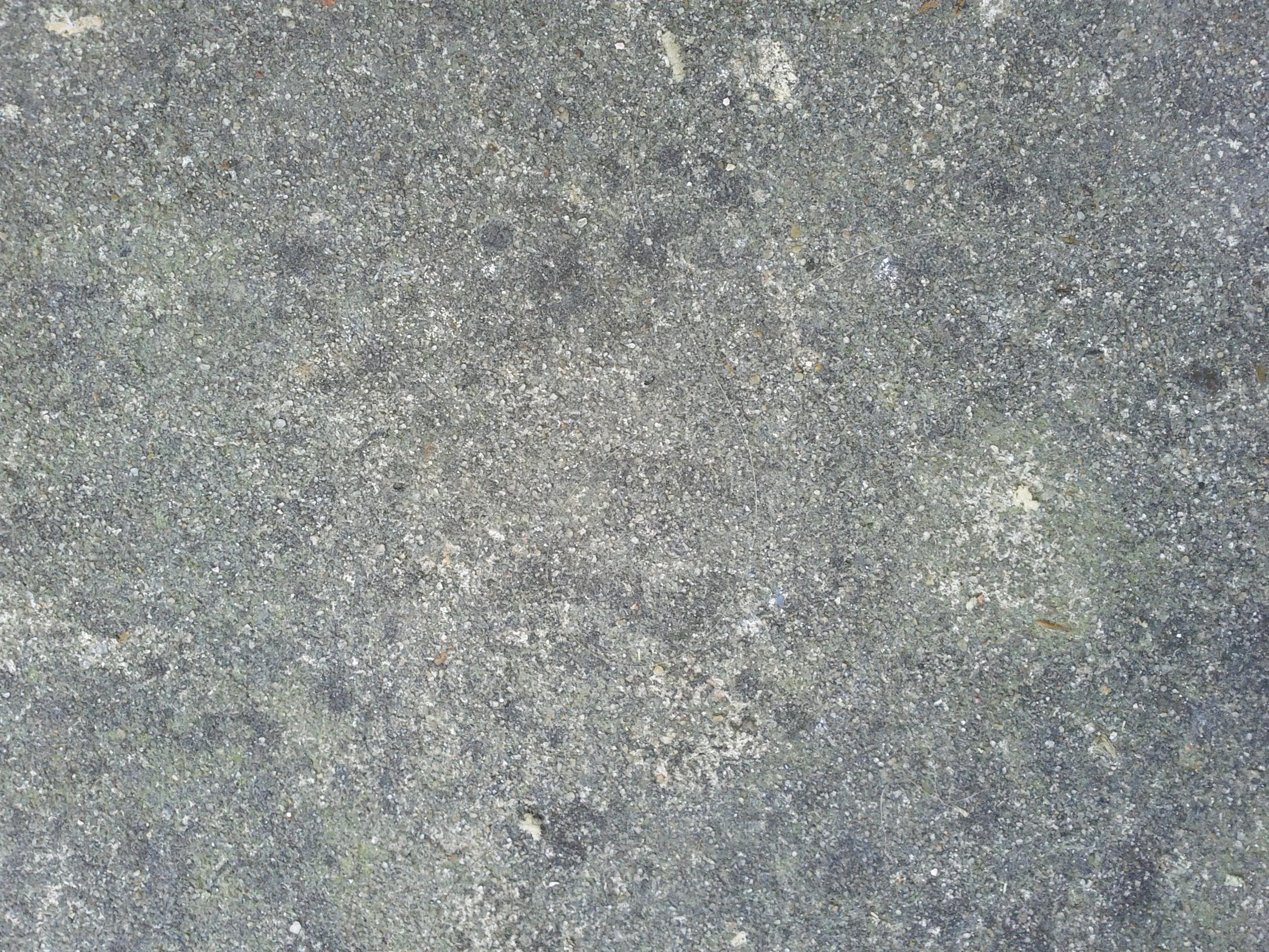 Concrete Texture 06 05