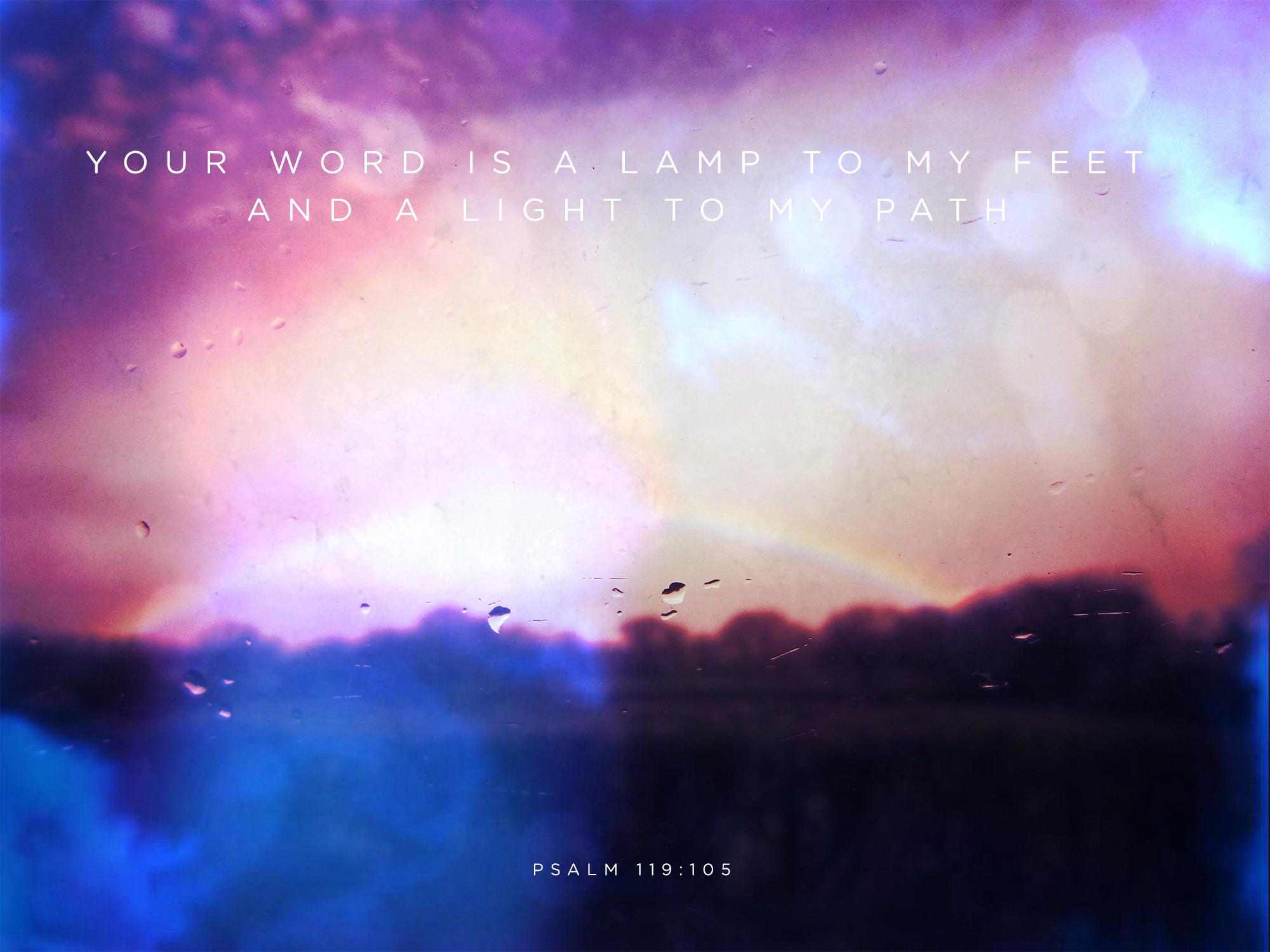Best Wallpaper Mac Bible Verse - Rainbow-Promise  HD_413214.jpg
