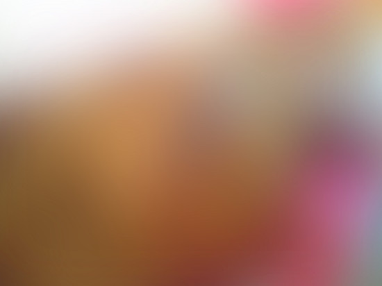 free-blurred-web-backgrounds-03