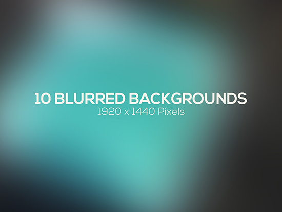 photo editing blur background photoshop online