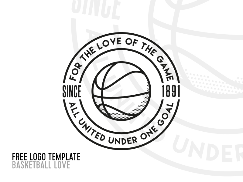 basketball-logo-template-free