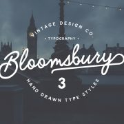 bloomsbury-cover-o