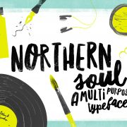 northernsoul-typeface-font-fr