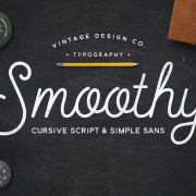 smoothy-typeface-fonts-vintage-o
