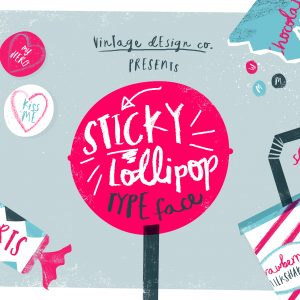 sticky-lollipop-o